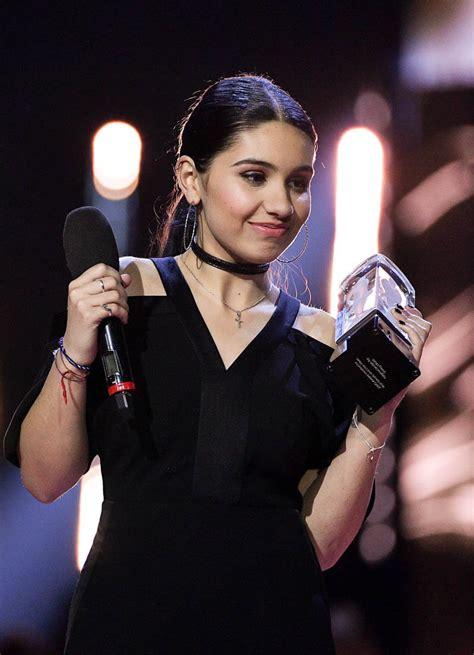 alessia  net worth celebrity sizes