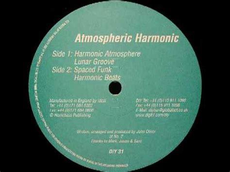 Atmospheric Harmonics | hqdefault jpg