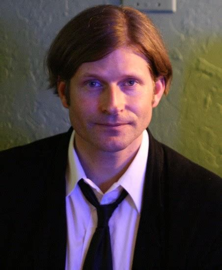 crispin glover dad back to the future
