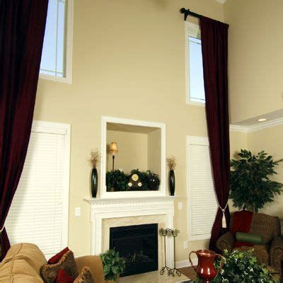 Two Story Curtains Image Result For Http Www City Data Forum Attachments Raleigh Durham Chapel Hill