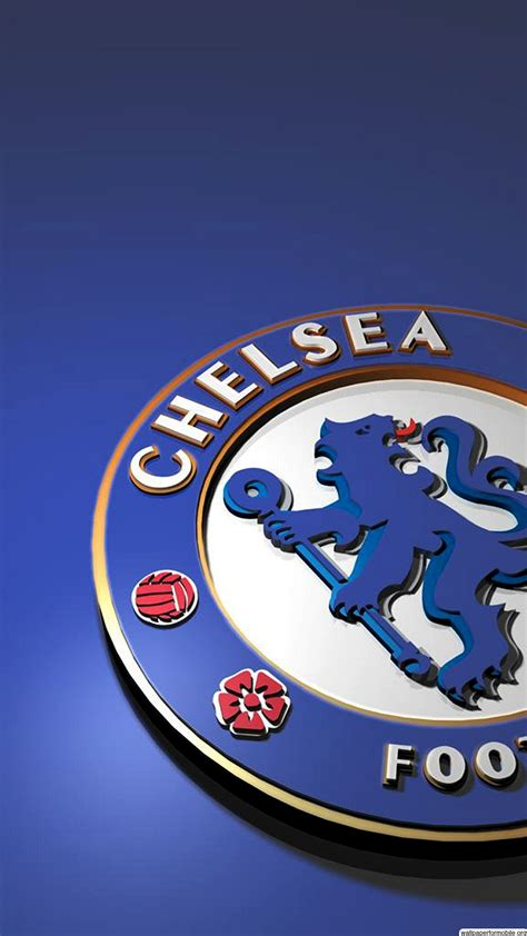 wallpaper iphone 6 chelsea chelsea fc wallpapers for iphone 7 iphone 7 plus iphone