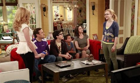 liv and maddie room image family in family room jpg liv and maddie wiki fandom powered by wikia