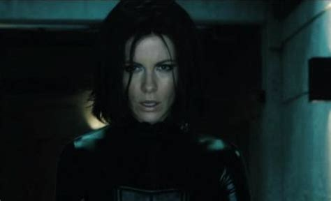 underworld film book underworld awakening trailer in cinematic hd
