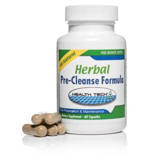 Herbal Clean Premium Detox Drink by The Best Testing Solutions How To Pass A Test