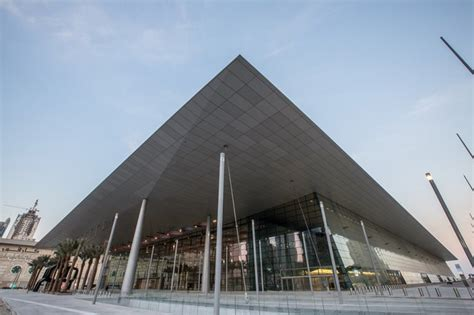 ultra design center qatar ultra luxury exhibition to debut in november the