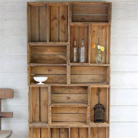 68 best images about barn wood on pinterest furniture