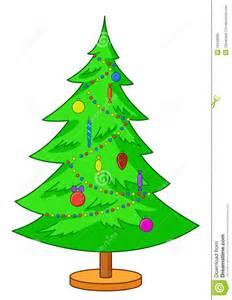 wann fängt weihnachten an pelz baum weihnachten lizenzfreies stockfoto bild 16248065