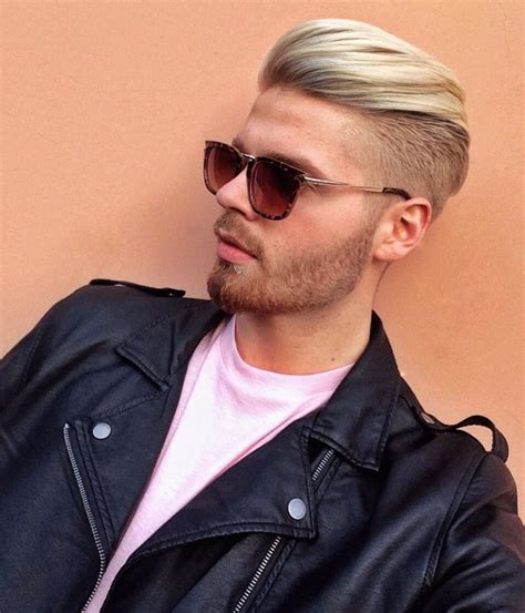 haircuts ltd 17 best images about mens trends on pinterest josh