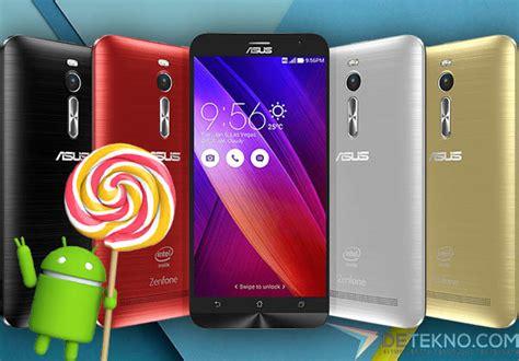 Hp Samsung Android Lollipop Murah 7 hp android lollipop harga murah di indonesia detekno