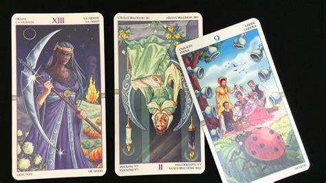 free tarot astrology numerology palmistry and psychic free tarot reading 29 november 2015 tarot cards and