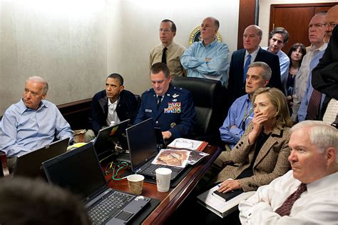 East Coast Game Rooms - bin laden and international law death or trial justice in conflict