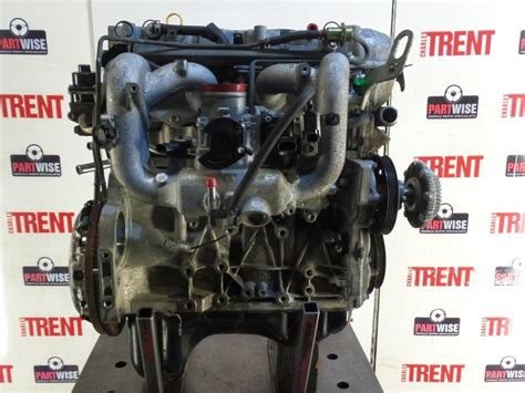 Suzuki 4 Cylinder Engines 2006 Suzuki Jimny M13a 1328cc Petrol 4 Cylinder Manual Engine