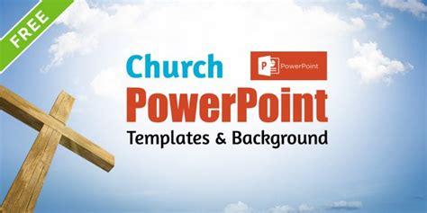 Church Powerpoint Templates Yasnc Info Free Church Powerpoint Templates