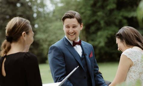 Laurent dassault marriage vows