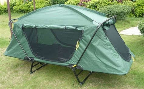 tende militari da co c bed c tent outdoor bed army cing bed id