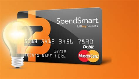 best prepaid debit card for college students 36 best prepaid cards banking images on credit
