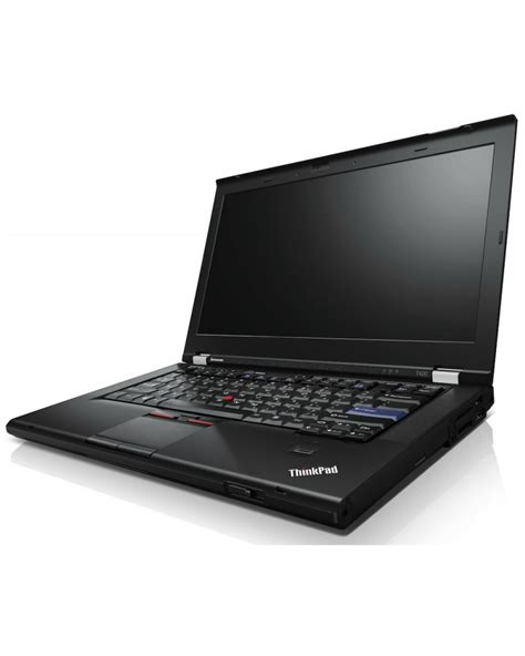 Lenovo I5 refurbished lenovo thinkpad t420 laptop 4gb i5 with warranty and free delivery