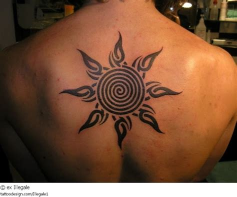 50 amazing tribal tattoos designs best 25 sun designs ideas on faces of