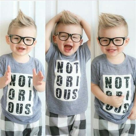 oys haircut nams cool baby names hipster fashion styles and cool baby on