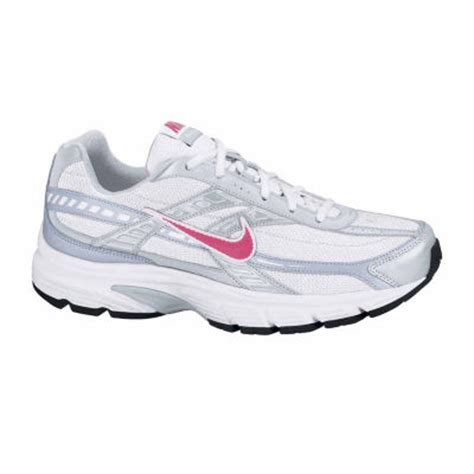 jcpenney nike shoes nike initiator womens running shoes jcpenney