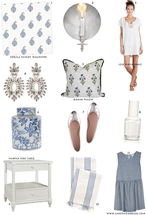 Vidya Tunic Point One guest post archives 183 savvy home
