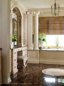 French country master bath eclectic bathroom boston by wilson