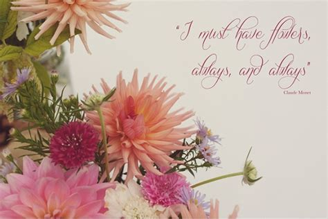 Wedding Bouquet Quotes by Wedding Flowers Inspirational Wedding Flower Quotes