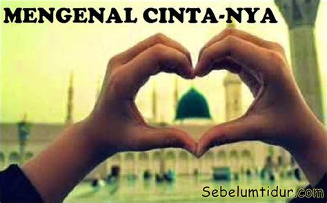 kata kata romantis cinta islami buat istri  suami