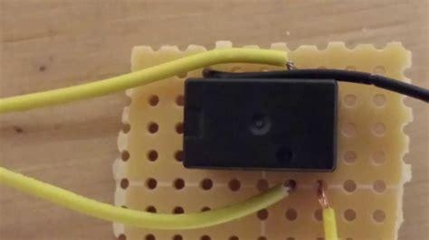 Garage Door Opener Using Raspberry Pi Raspberry Pi Garage Door Opener Raspberrypi