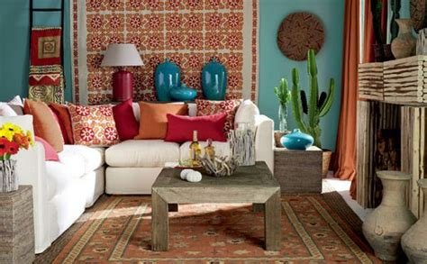 mexican style home decor traditional staircase mexican style home decor home