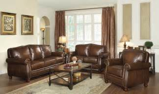 coaster living room furniture coaster living room sofa 503981 simply discount