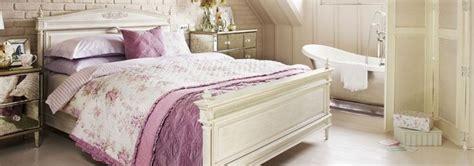 house of fraser bed linen sets bed linen