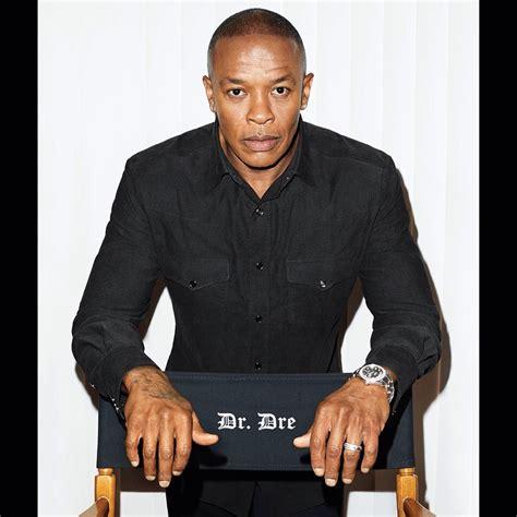Detox Net Worth by Dr Dre Compton Album Review Rap Dose