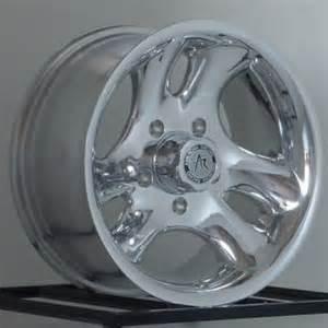 15 inch wheels rims chevy gmc truck astro gmc 5 lug