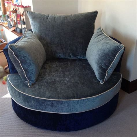 cuddle chair and sofa cuddler swivel sofa chair home and textiles