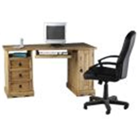 Corona Corner Computer Desk Corner Computer Desk
