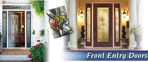 glass entry doors in south florida fiberglass doors glass doors interior doors the glass door