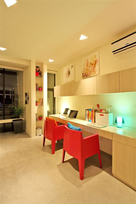 house kitchen design philippines modern townhouse for newly married couple in manila