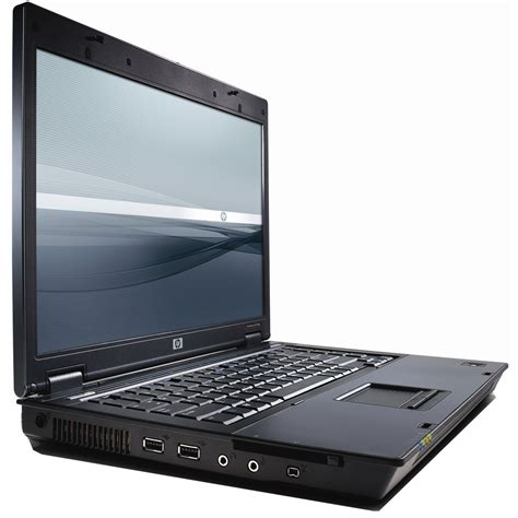 Kipas Laptop Hp Compaq hp compaq 6510b price specs in india laptops