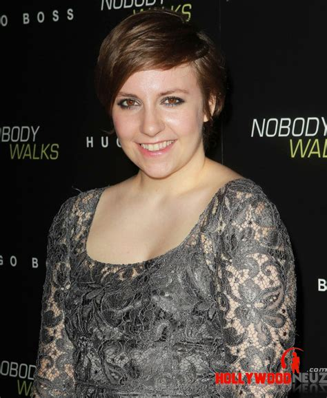 lena dunham bio lena dunham biography profile pictures news