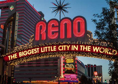 best hotel casino in vegas nevada casinos casinos in best las vegas casino hotels