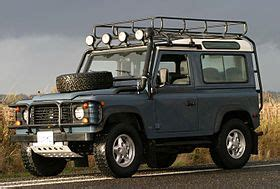 how petrol cars work 1994 land rover defender 90 seat position control land rover defender wikipedia
