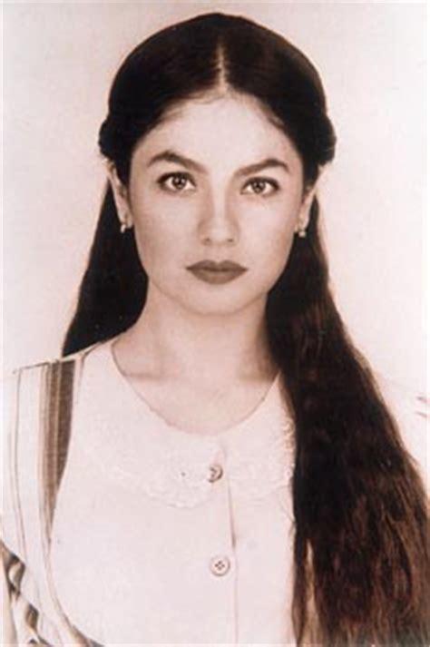 pooja bhatt movies filmography biography and songs pooja bhatt pooja bhatt kimdir