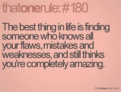Amazing Quotes Your So Amazing Quotes Quotesgram