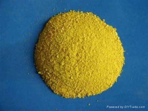 poly aluminium chloride 005 hs china manufacturer