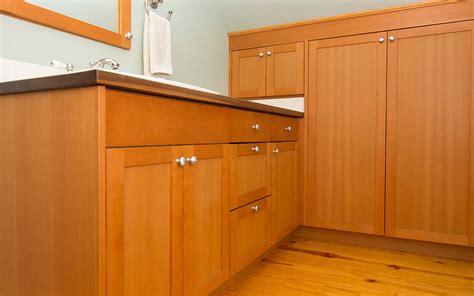 reasonably priced kitchen cabinets reasonable kitchen cabinets 47 beautiful country kitchen
