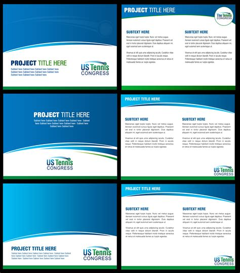 office timeline microsoft project tutorial exporting to powerpoint