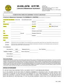 martial arts contract template martial arts contract template bestsellerbookdb