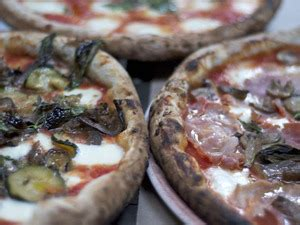 saraghina bed stuy where to eat pizza outdoors in nyc serious eats