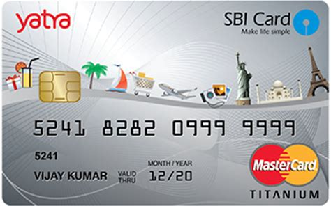 Sbi Card Gift Voucher - apply for credit card online in 3 easy steps sbi card